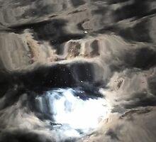 Sky Ripple by madeatno37