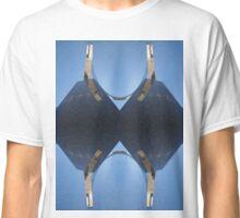 Monumental Classic T-Shirt