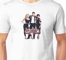Grease Live  Unisex T-Shirt