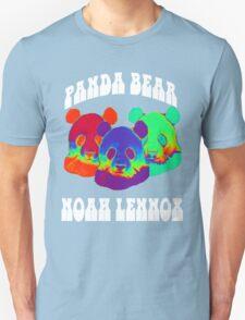 Original Panda Bear #3 T-Shirt