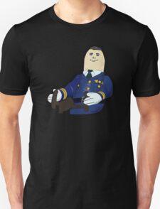 Otto the Autopilot T-Shirt