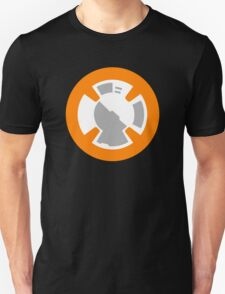 BB-8 Design Unisex T-Shirt