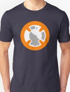 BB-8 Design Unisex T-Shirt