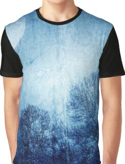 Light Of Forest Graphic T-Shirt