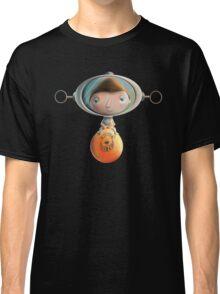 Spacehopper Classic T-Shirt