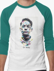 MUSIC G EAZY ARTWORK T-Shirt