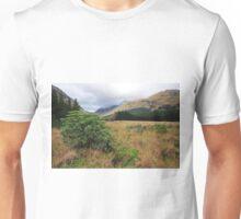 Glen Etive Unisex T-Shirt
