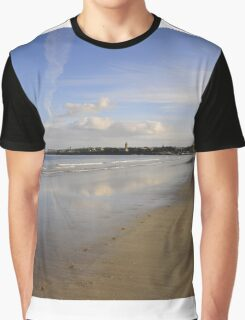 St Andrews Graphic T-Shirt