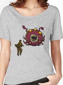 Indiana Jones Rathtar Women's Relaxed Fit T-Shirt