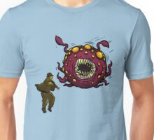 Indiana Jones Rathtar Unisex T-Shirt