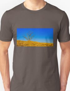 The Dry Country T-Shirt