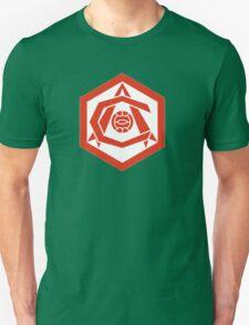arsenal old logo T-Shirt