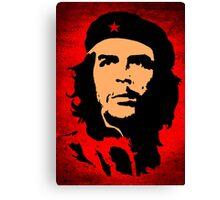 El Che - ONE:Print Canvas Print