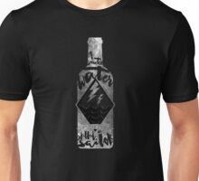Water For Sailors Unisex T-Shirt