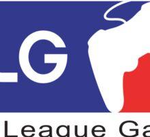 MLG Sticker