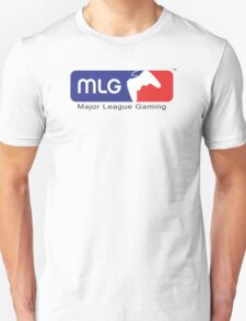 MLG T-Shirt