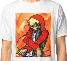 Dave Strider Flow Classic T-Shirt