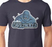 Cave Trolls Unisex T-Shirt