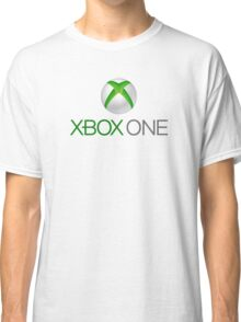 Xbox One Classic T-Shirt