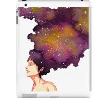 Our night iPad Case/Skin