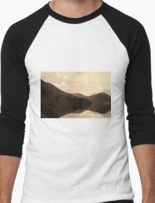 The boat house Men's Baseball ¾ T-Shirt
