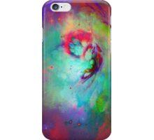 Ablaze iPhone Case/Skin