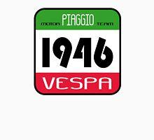 VESPA 1946 Unisex T-Shirt
