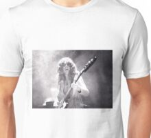 Jimmy Bain Unisex T-Shirt