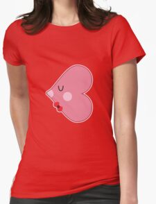 Luvdisc partner 1 T-Shirt