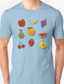 Food - Fruit T-Shirt