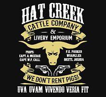 HAT CREEK T-Shirt