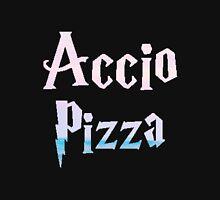 Accio Pizza Unisex T-Shirt