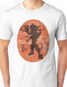Jak Precursor Unisex T-Shirt