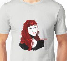 Rowena Unisex T-Shirt