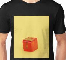 Dice Unisex T-Shirt
