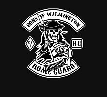 Sons of Walmington Unisex T-Shirt