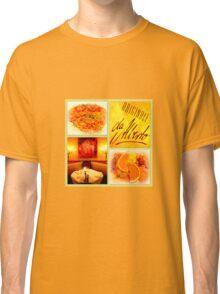 Originale da Alberto Classic T-Shirt
