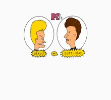 Beavis and Butthead  Unisex T-Shirt