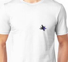 Temmie Unisex T-Shirt