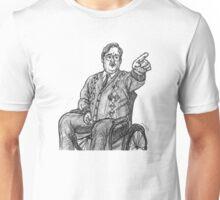 Brian Potter Unisex T-Shirt