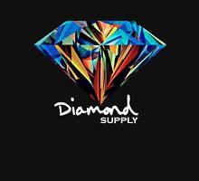 Diamond Supply T shirt  Unisex T-Shirt