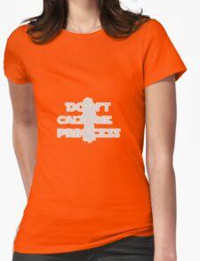 princess 2 T-Shirt