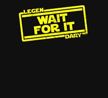 The Legend Awakens 2 Unisex T-Shirt