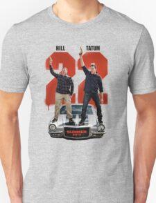 22 Jump Street T-Shirt