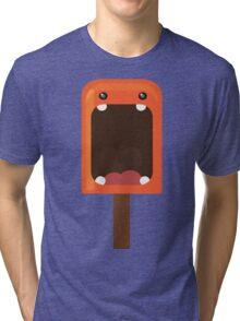 Popsicles Tri-blend T-Shirt