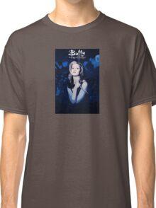 Btvs Season 1 Classic T-Shirt