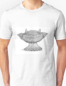 Ublaphon T-Shirt