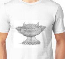 Ublaphon Unisex T-Shirt