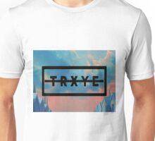 TRXYE Unisex T-Shirt