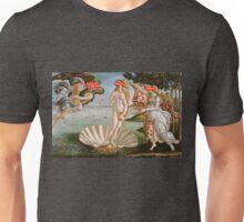 Supreme Venus Unisex T-Shirt